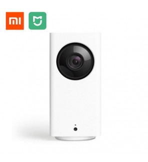 [ORIGINAL] XIAOMI Dafang 1080P MiJia Smart Monitor Camera 360° Degree Da fang Smart Home HD Intelligent Security WIFI IP CCTV with Night Vision