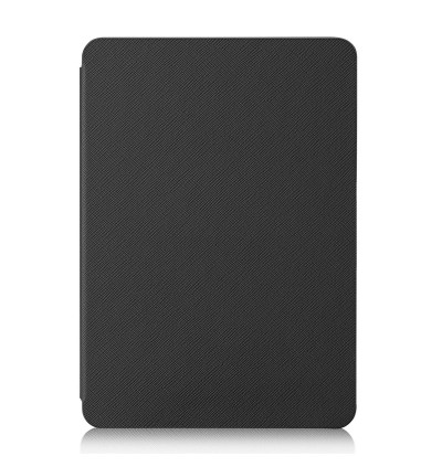 Kindle Paperwhite 2018 Premium Leather Case 10th Generation Smart Shell Cover