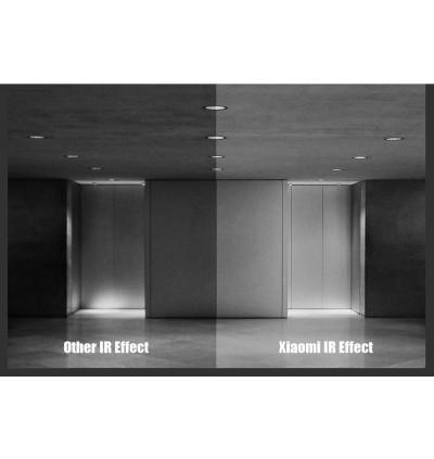 XIAOMI Mijia Zero Smart Doorbell AI Face Identification 720P IR Night Vision Video Motion Detection SMS Push Intercom Free Cloud Storage