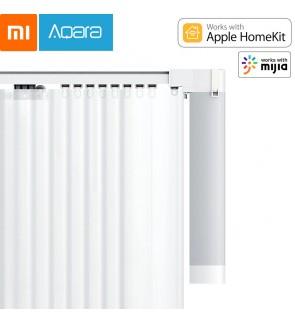 [ORIGINAL] XIAOMI Aqara Mijia Smart Curtain Motor Intelligent Smart Home Device Compatible with MiHome Aqara HomeKit App