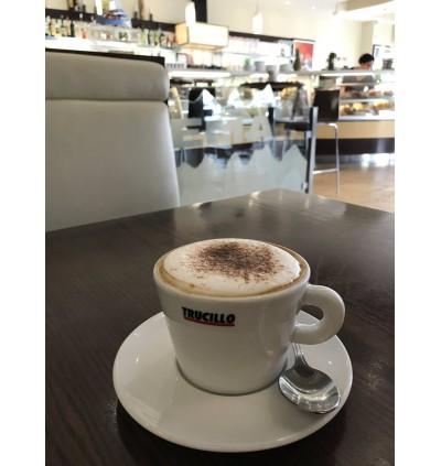 TRUCILLO IL Mio Caffe Intenso Coffee Beans 1KG