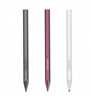 Surface Stylus Pen for Microsoft Surface Pro X / 7 / 6 / 5 / 3 / 2 / 1, Surface Go, Dell and other MPP touch screen with 4096 Pressure Sensitivity