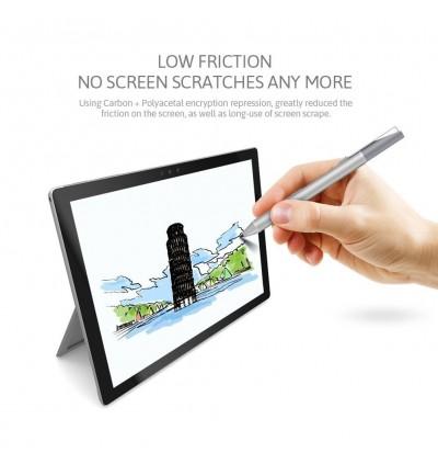 Surface Stylus Pen Tip Nib Replacement 3pcs
