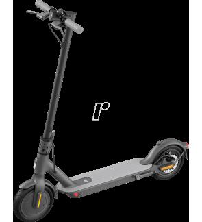XIAOMI Mi Smart Electic Scooter 1S Foldable [C191]